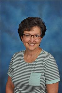 Mrs. Soukup - Music Education